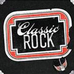 Miled Music Classic Rock Classic Rock