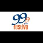 Festiva FM - Puerto Ordaz Spanish Music