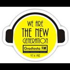 Gradiosta FM Purwokerto