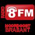 Radio 8FM Noordoost-Brabant Classic Hits