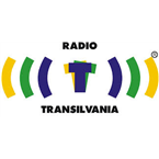 Radio Transilvania Satu Mare Top 40/Pop