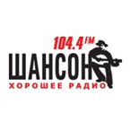 Radio Chanson Saint Petersburg Adult Contemporary