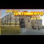 Radio Grupo Chiari y Puro Sentimientos 2015 Baladas