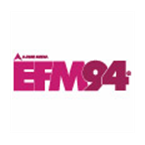 EFM Adult Contemporary