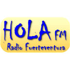 Hola FM Adult Contemporary