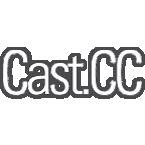 CAST.CC Easy Listening
