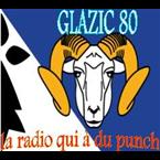 Glazic 80 Celtic Music
