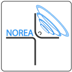 Norea DK Christian Talk