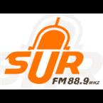 FM Sur 88.9 Spanish Talk