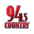 WIBW-FM Country