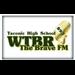 WTBR-FM Rock