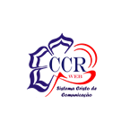 Rádio CCR Top 40/Pop