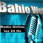 Bahio Web Rock