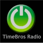 Timebros Adult Contemporary