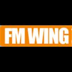FM Wing Community