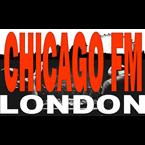 chicago fm Electronic Garage