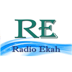 Radio Ekah Bollywood