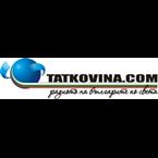 Tatkovina
