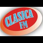Clasica FM Classic Hits