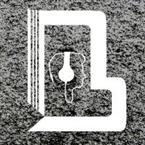 Radio Breca Alternative Rock