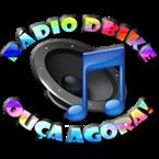 Radio DBike Electronic