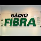 Rádio Fibra Eclectic