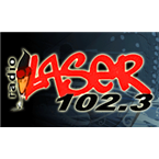 FM Laser 102.3 Spanish Music