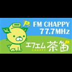 FM Chappy Community