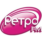 Retro FM 70`s