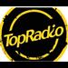 TopRadio Italian Music