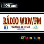Rádio WRW FM Adult Contemporary
