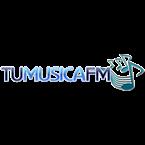 Tu Musica FM Pop Latino