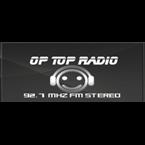 Op Top Radio Folk