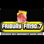 FM Fribuay 90.7 Community