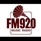 U Music Radio