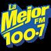 La Mejor FM 100.7 Grupera