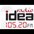 Radio Idea Variety