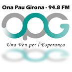 Ona Pau Girona