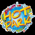 Radio Hot Park