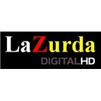 Radio La Zurda World Music