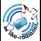 lovelikeradio Variety
