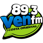 Ven FM Zulia Top 40/Pop
