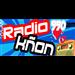 Radio Kñon News
