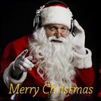 Merry Christmas Children`s Music
