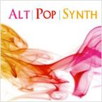 PR Alt Pop Synth
