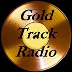 Gold Track Radio 70`s