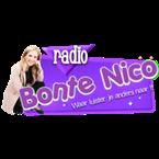 Radio Bonte Nico Variety