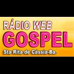Rádio Web Gospel Gospel