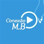 Radio Conexão MB Brazilian Popular