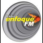 Radio Enfoque FM Samba